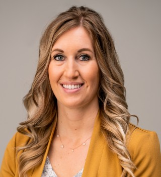 Melissa Stuart