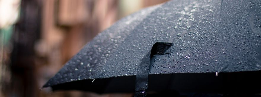 What is an Umbrella Policy and Do You Need One?