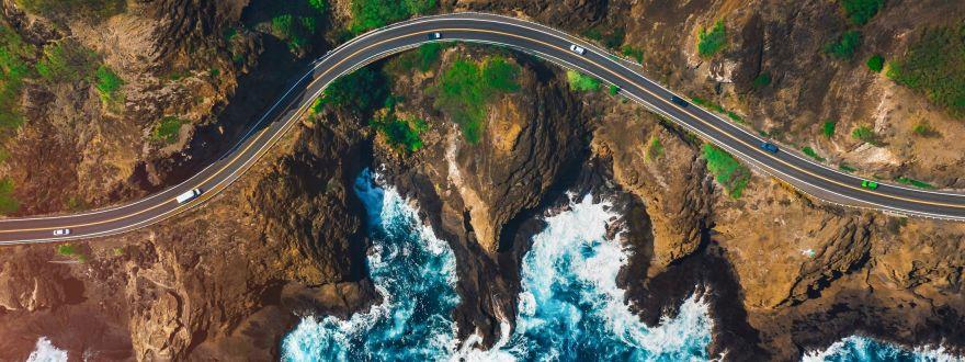 California Auto Insurance: Requirement vs. Recommendation