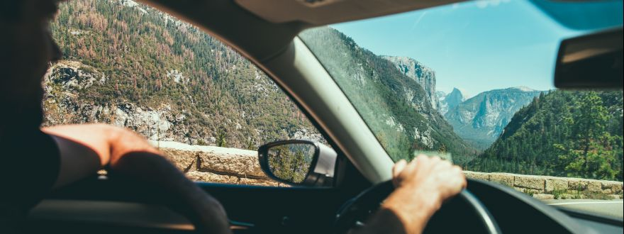 Tips to help keep your car running properly in the summer heat