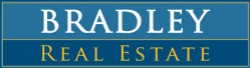 Bradley Real Estate