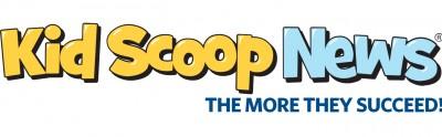 Kid Scoop News