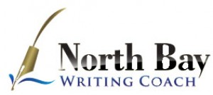 North Bay Writing Coach