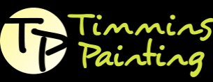 Timmins Painting