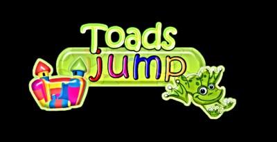 Toads Jump