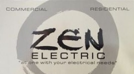 Zen Electric