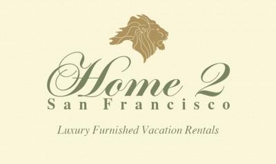 Home 2 San Francisco