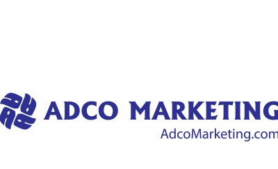 Adco Marketing