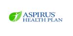 Aspirus Health Plan