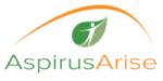 AspirusArise