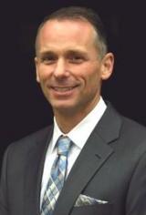 Bryan Bearden