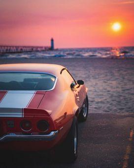Davison, Michigan Car Insurance