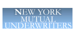 New York Mutual