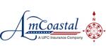 American Coastal Insurance
