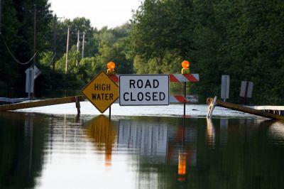 Davie, Florida Flood Insurance