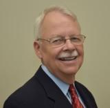 Thomas B. Kendall, CPCU
