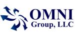 Omni Group, LLC