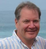 Jeff Polivchak