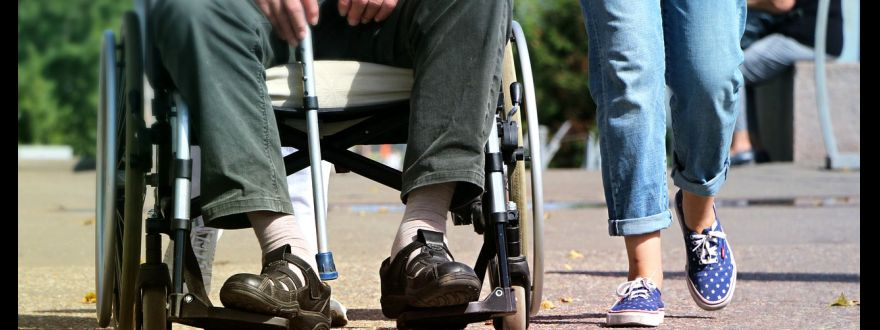 Alabama Individual Disability Insurance