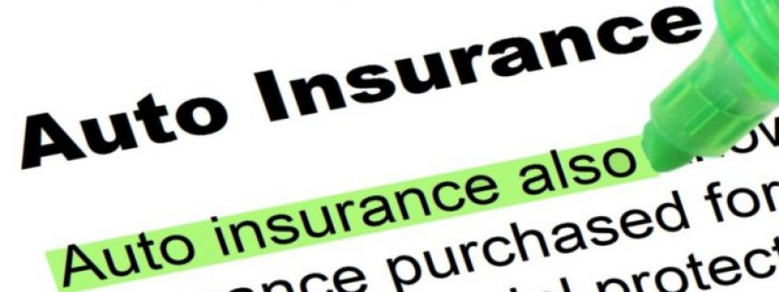 New to Car Insurance? Here's Your Guide!