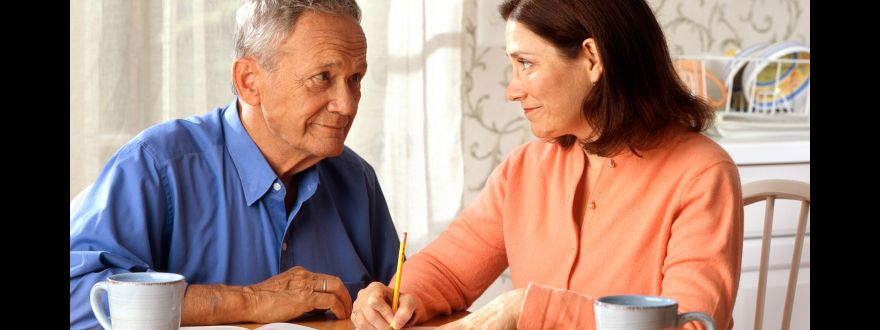 Long Term Care Insurance for Alabamians