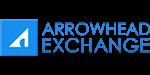 Arrowhead Exchange