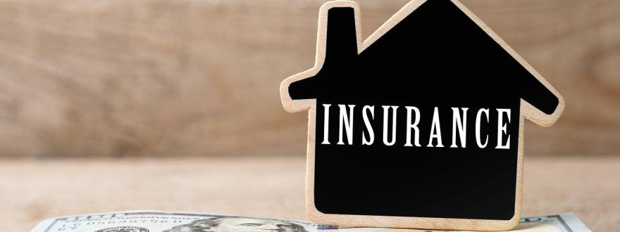 A Home Insurance Update