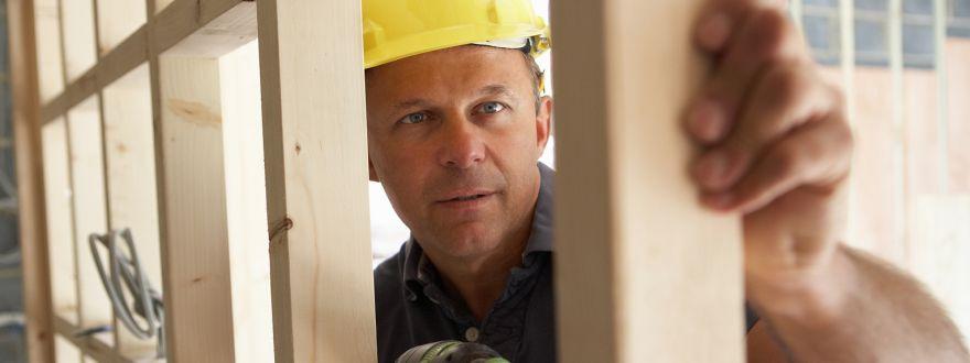 Competitive Contractors Insurance
