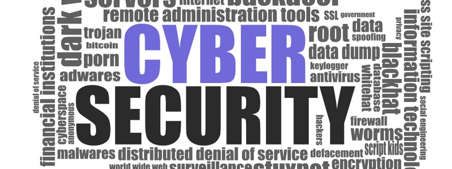 How Cyber Liability Insurance Can Keep You in Business