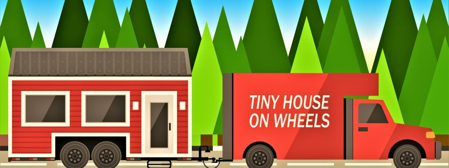 Tiny Home Insurance Questions