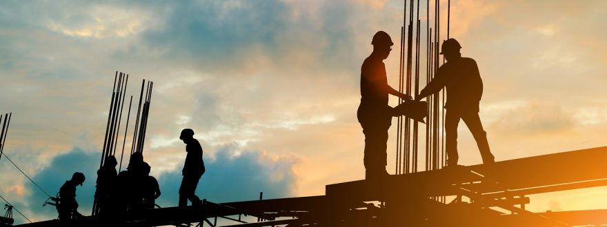 San Diego Contractors Need Professional Liability Insurance