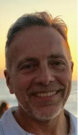 Weston V. Sprigg