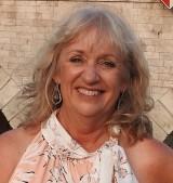 Debbie Kragten