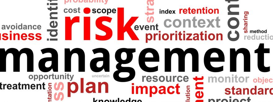 Top Risks Facing Small Businesses