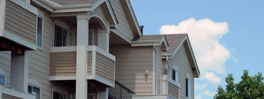 Do I Need Insurance Form My Condominium?