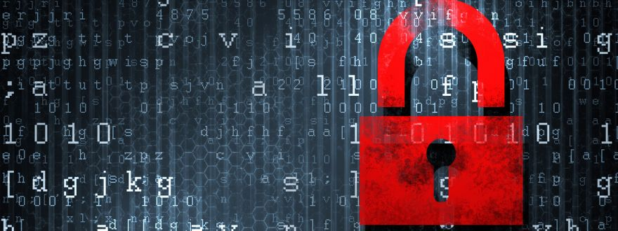 Cyber Liability Continues To Be An Emerging Risk