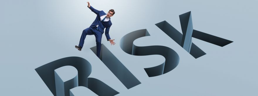 Your Business May Need More Commercial Insurance