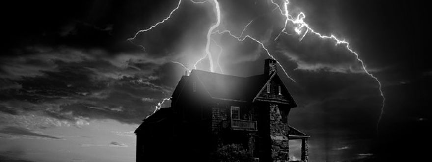 Can You Live Without Disaster Insurance?