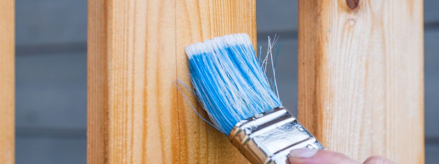 What Kind of Insurance Do Artisan Contractors Need?