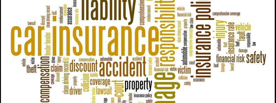 We Offer Special Kinds of Insurance Products
