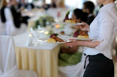 La Canada, California Restaurant, Bar & Taverns Insurance