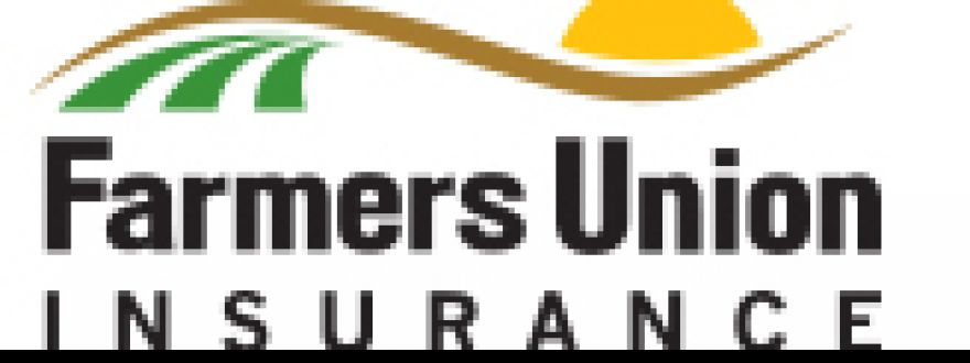New Agency Partnership with Farmers Union Insurance!