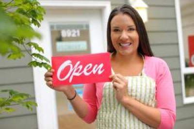 Van Alstyne, Texas Business Insurance