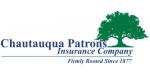 Chautauqua Patrons Insurance