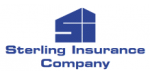 Sterling Insurance Company