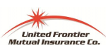 United Frontier Mutual Insurance