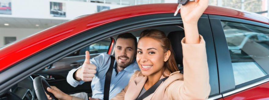When Is the Best Time to Purchase Your Auto Insurance?