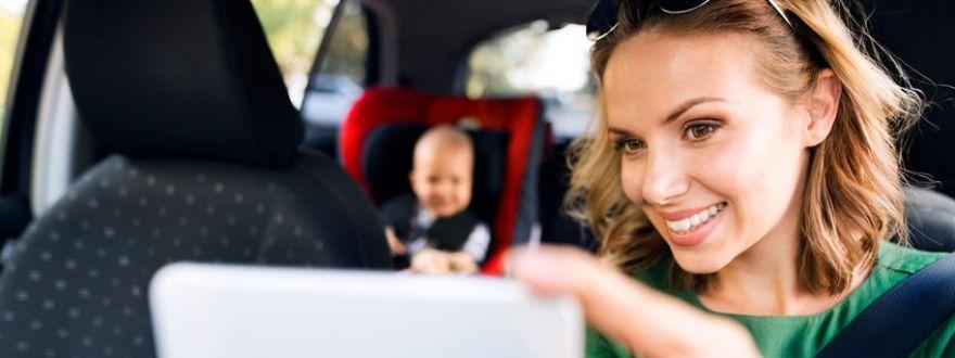 5 Factors Raising the Cost of Your Car Repairs