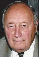 In Memory of Joseph E. Sindoni