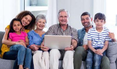 Encino & Los Angeles California Individual Life Insurance
